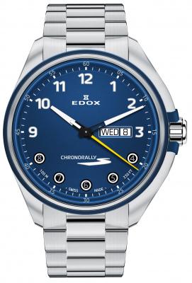 0a121c881 e-shop - EDOX - švýcarské hodinky